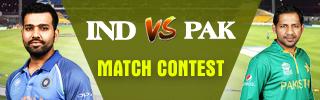 Match Contest