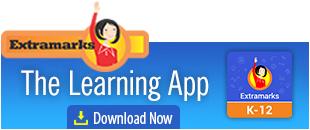 Extramarks app