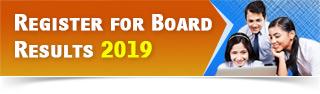 Board Results 2019