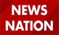 News Nation Logo